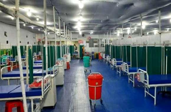 केन्द्र सरकार ने सुप्रीम कोर्ट में कहा, कोरोना से मृत्यु पर आश्रित के परिवार को नहीं दे सकते 4 लाख रूपए