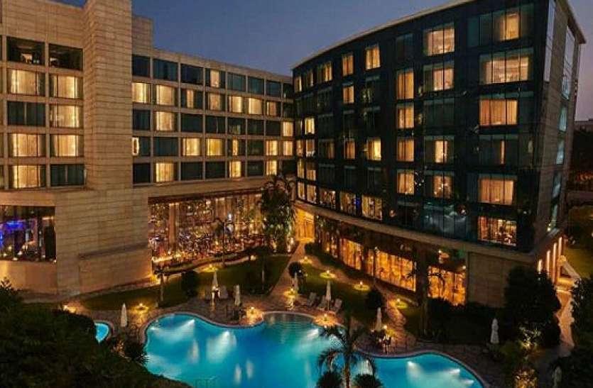 Corona की मारः मुंबई में बंद हुआ Hyatt Regency होटल, कर्मचारियों को वेतन देने के लिए नहीं बचा फंड