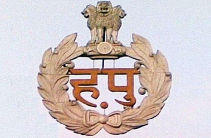 HSSC Haryana Police Recruitment 2021: कांस्टेबल के 500 से अधिक पदों पर निकली भर्ती, 12वीं पास करें अप्लाई