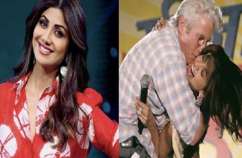 विवादों से है शिल्पा शेट्टी का गहरा नाता, अश्लीलता फैलाने से लेकर अंडरवर्ल्ड संग संबंध के लग चुके हैं आरोप
