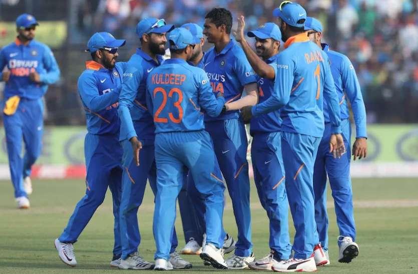 ऐसा होगा श्रीलंका दौरे पर टीम इंडिया का कार्यक्रम, इस खिलाड़ी को सौंपी जा सकती है कप्तानी