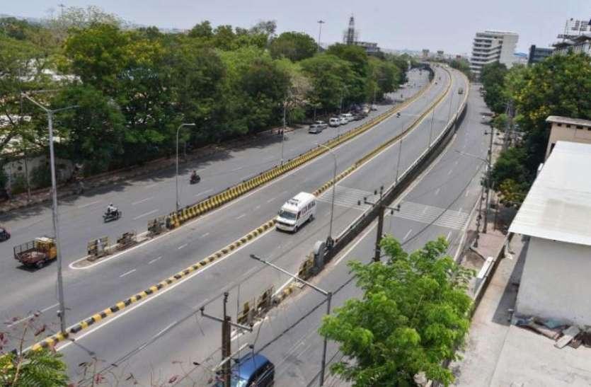 तेलंगाना में 19 जून तक बढ़ा लॉकडाउन, प्रतिबंधों में मिली छूट