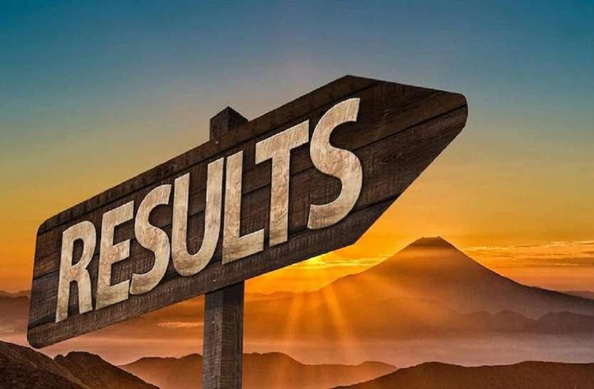 VITEEE Results 2021: वेल्लोर इंस्टीट्यूट ऑफ टेक्नोलॉजी ने इंजीनियरिंग प्रवेश परीक्षा के नतीजे किए जारी, यहां से करें चेक