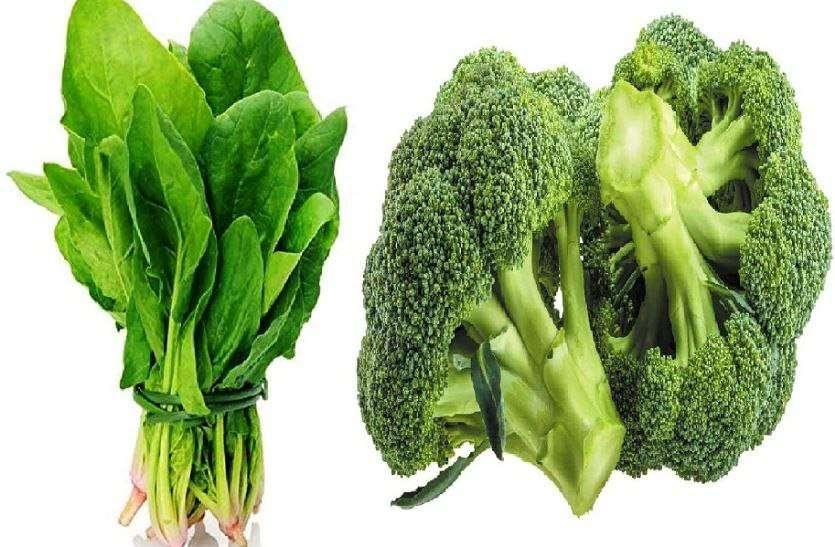 Vegetables Drink :- बॉडी को डिटॉक्स करने सब्जियों से तैयार करें ये स्पेशल ड्रिंक