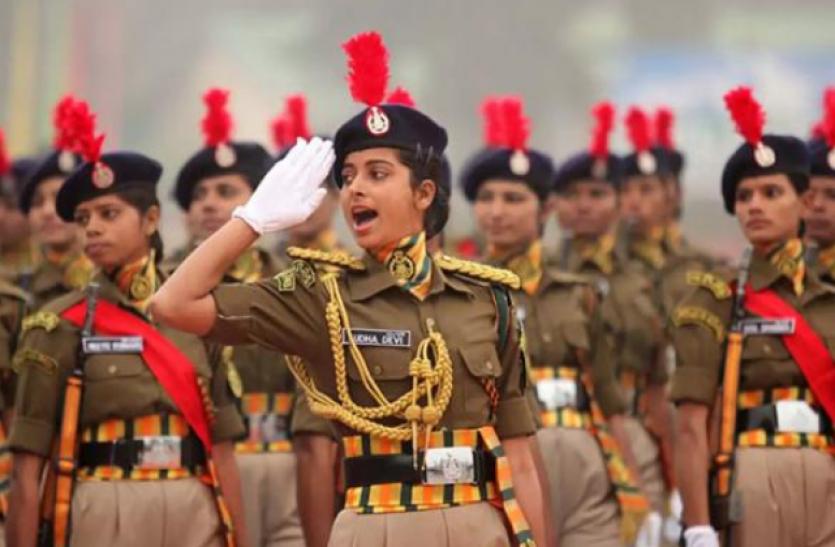 Indian Army Soldier GD Recruitment 2021: महिलाओं के लिए सेना में जीडी के पदों पर निकली भर्ती, यहां से करें अप्लाई