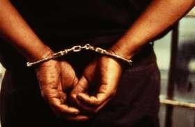 पूर्व एनकाउंटर स्पेशलिस्ट प्रदीप शर्मा गिरफ्तार, मनसुख की हत्या से पहले शिवसेना नेता से मिला था वाझे