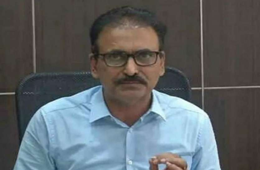Gujarat:  गुजरात सरकार ने किए 26 आईएएस अधिकारियों के तबादले