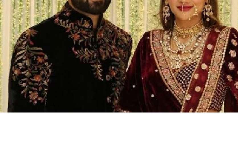 नुसरत जहां ने किया दावा: निखिल जैन संग शादी कानूनी रूप से वैध नहीं