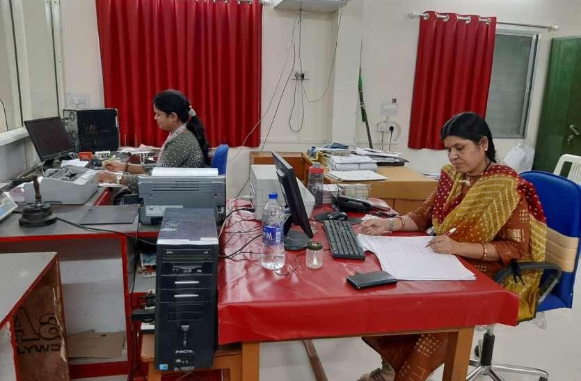 डाकघर के अफसर आईआईएम इंदौर में सिखेंगे गुर