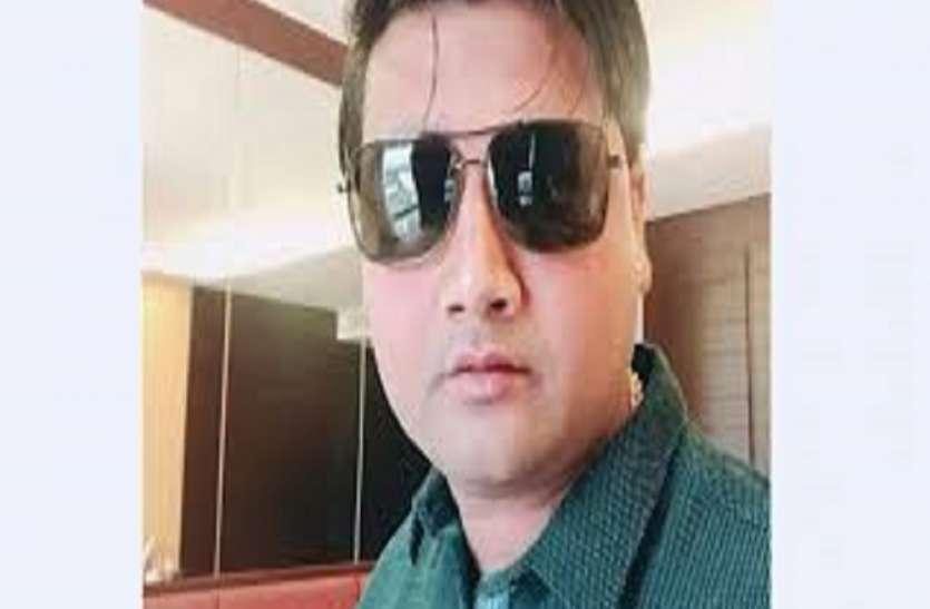 Bikaru Scandal: सीएम योगी से मिलकर अधिवक्ता ने बताईं कई गड़बड़ियां, जय बाजपेई पर सीएम कार्यालय से हो सकती है जांच
