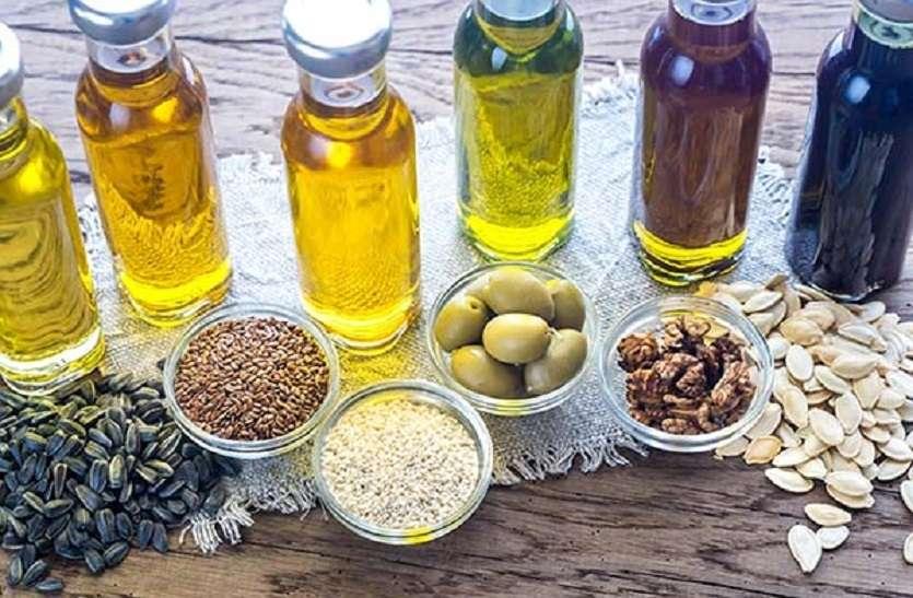 Mustard oil: कोरोना काल में ... तेल की उल्टी धार