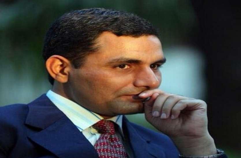 Gujarat: विजय नेहरा बने विज्ञान व तकनीक विभाग के नए सचिव, वडोदरा मनपा आयुक्त का तबादला
