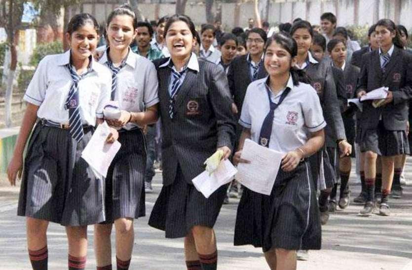 TN Class 11 Admission 2021: बिना किसी प्रवेश परीक्षा के मिलेगा 11वीं में एडमिशन, राज्य1 सरकार ने दिया आदेश