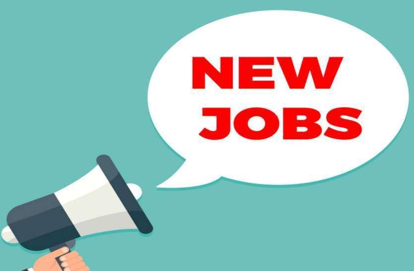 NCL Recruitment 2021 :1500 अप्रेंटिसशिप के पदों पर भर्ती के आवेदन की प्रक्रिया आज से हुई शुरू, जल्द करें आवेदन
