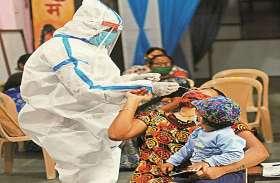 महामारी से जंग : सावधानी-सजगता की मिसाल बना धारावी मॉडल