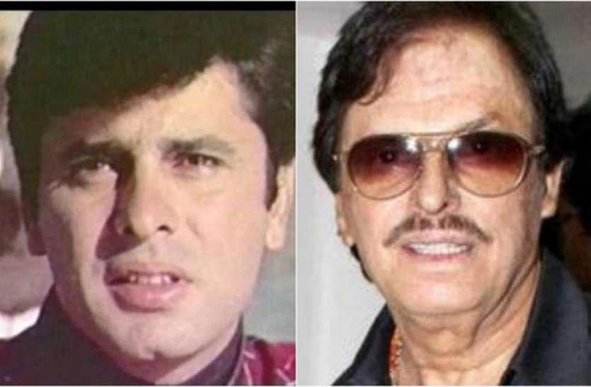 दो बार मौत के मुंह से वापस लौटे संजय खान, आग में झुलसने के कारण 13 दिन में हुई 73 सर्जरी