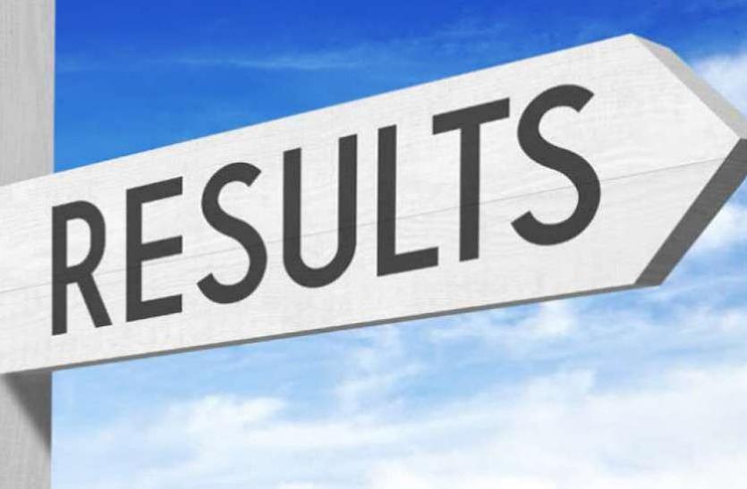 UKSSSC Result out: असिस्टेंट फूड प्रोसेसिंग इंस्पेक्टर भर्ती परीक्षा की प्रोविजनल मेरिट लिस्ट जारी, यहां से करें चेक