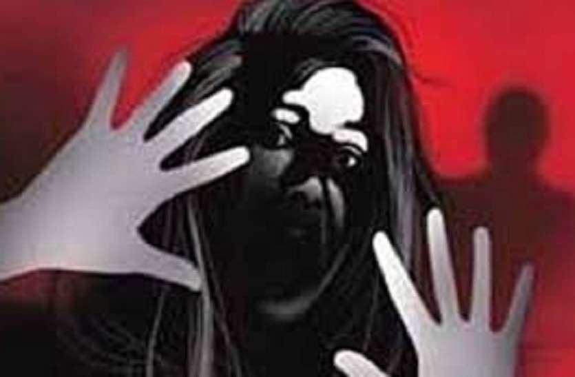 श्रीगंगानगर में अकेली रह रही युवती की हत्या की गुत्थी उलझी