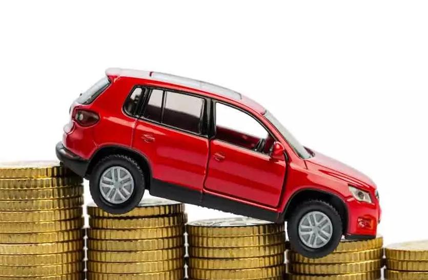 फाडा ने जारी किये आंकड़ें, मई माह में वाहनों की बिक्री में आई गिरावट, पंजीकरण भी घटा