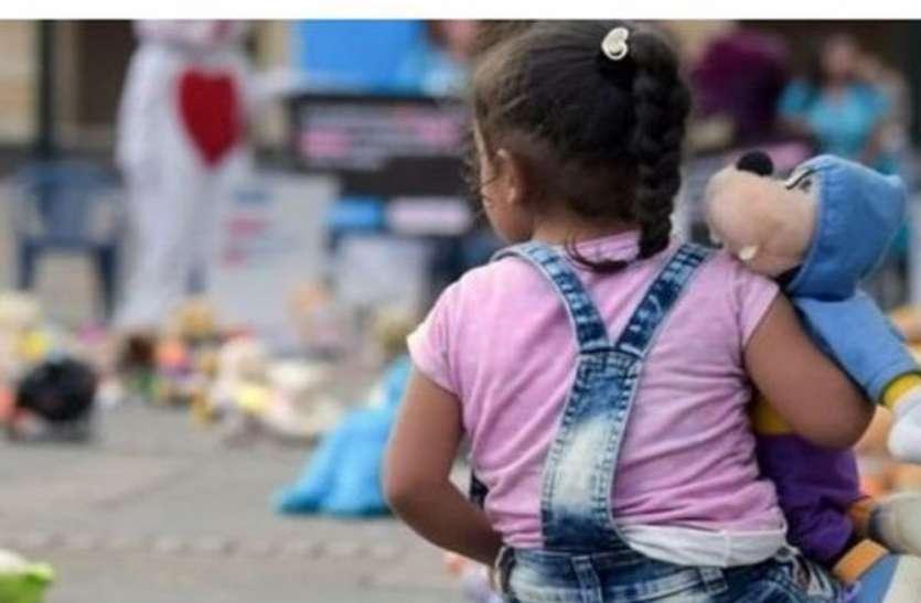 आगे आएं और अनाथ बच्चों को गलत हाथों में जाने से बचाएं : संगीता शर्मा