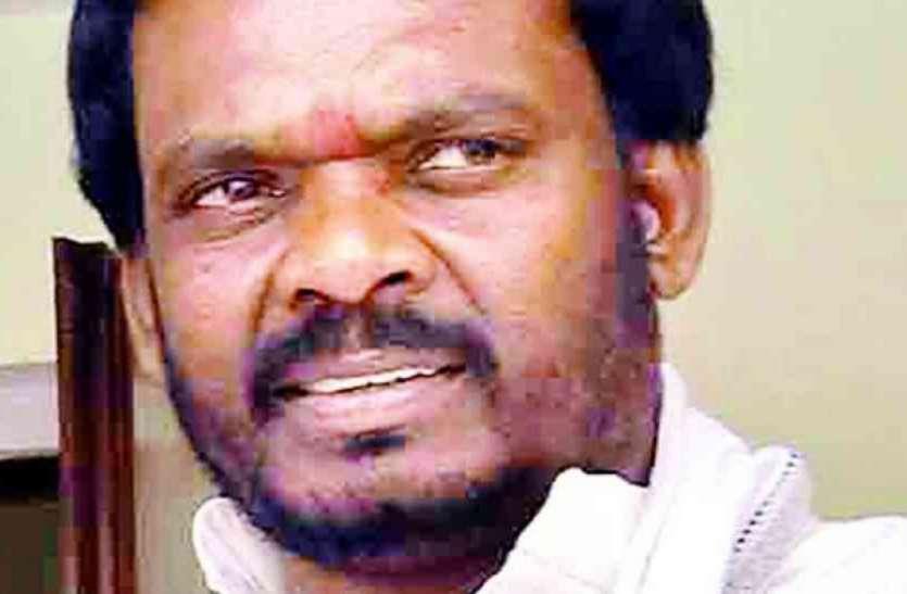 एंबुलेंस घोटाल का जिन्न फिर से बाहर, पूर्व मंत्री धुर्वे की बढ़ सकती हैं मुश्किलें