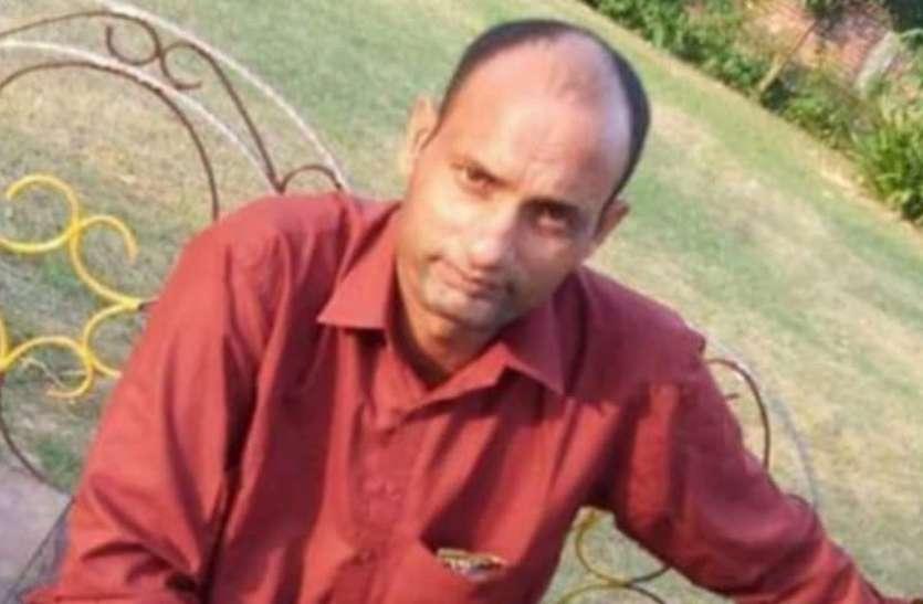 सपा नेता के भाई की हत्या का खुलासा, अखिलेश यादव ने जांच के लिए गठित किया था प्रतिनिधिमंडल