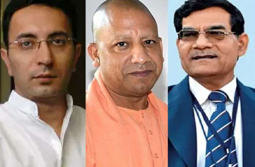Uttar Pradesh Assembly election 2022: योगी बने रहेंगे सीएम, शर्मा और जितिन बनेंगे मंत्री, 2017 के समीकरण दोहराएगी भाजपा