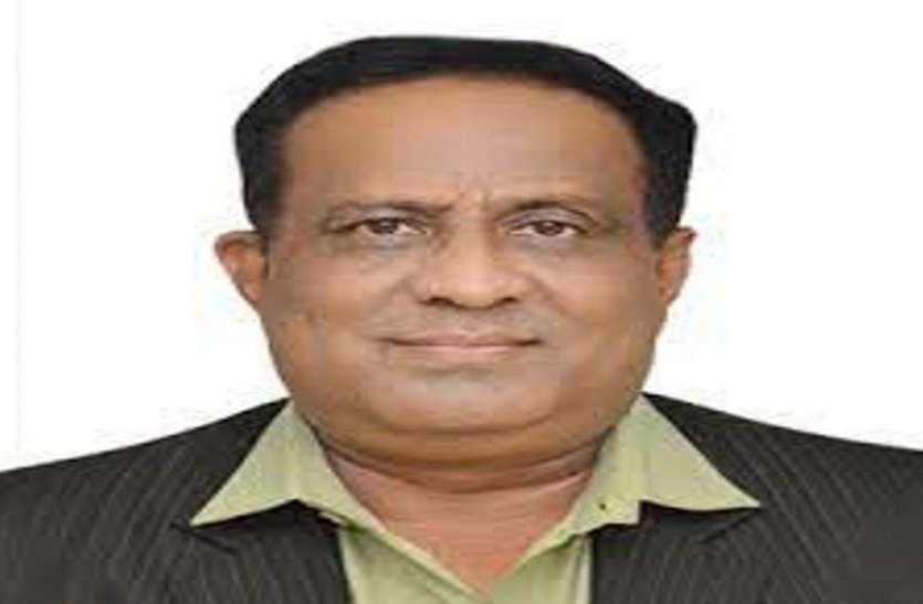 मंजू श्री मिल परिसर का अस्पताल को किया कोविड मरीजों से मुक्त