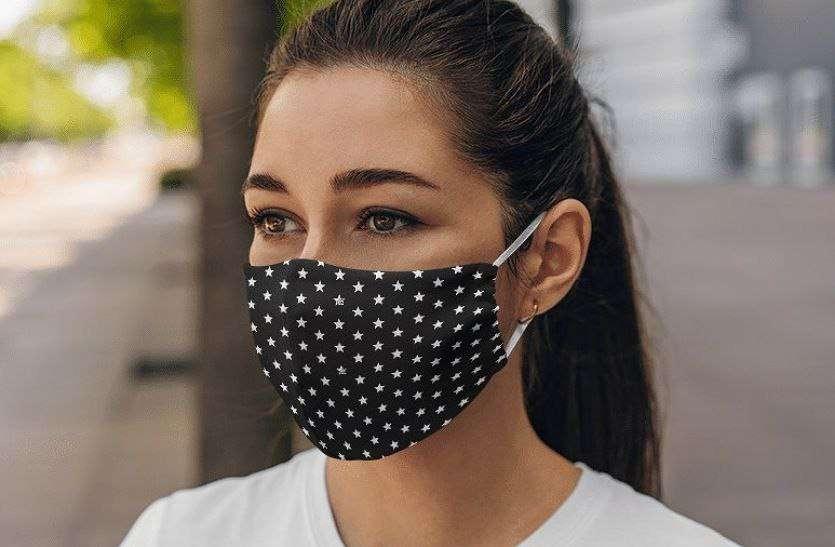 Unlok Security Tips :- अनलॉक में निकल रहे हैं घर से बाहर तो संक्रमण से बचने इन बातों का रखें ध्यान