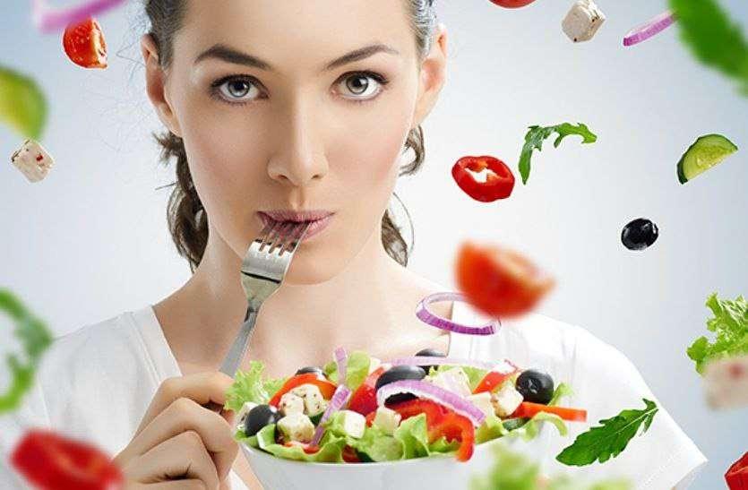 Nutrition Tips :- स्वस्थ शरीर के लिए जरूरी है न्यूट्रिशन से भरपूर यह फूड्स