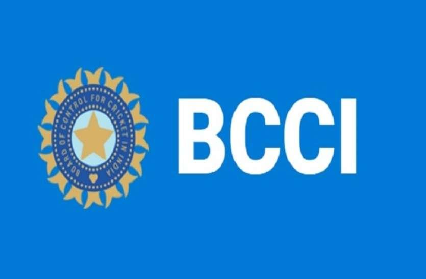 आईसीसी टूर्नामेंटों को लेकर बीसीसीआई ने बदला रुख, आईपीएल के लिए बड़ी ङ्क्षवडो की संभावना