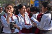 CBSE ने कक्षा 10वीं और 12वीं  का Revised Syllabus किया जारी, ऐसे करें डाउनलोड