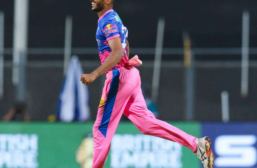 Gujarat: परिवार पर टूटा दुखों का पहाड़, नहीं मानी हार,  इस क्रिकेटर को टीम इंडिया में जगह