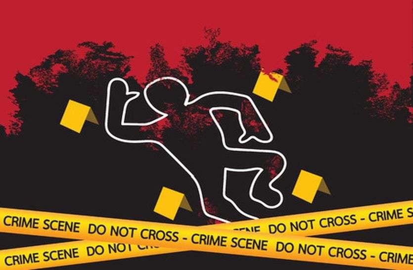 आदतन अपराधियों की 'राजधानी' उदयपुर रेंज, जयपुर चौथे नम्बर पर