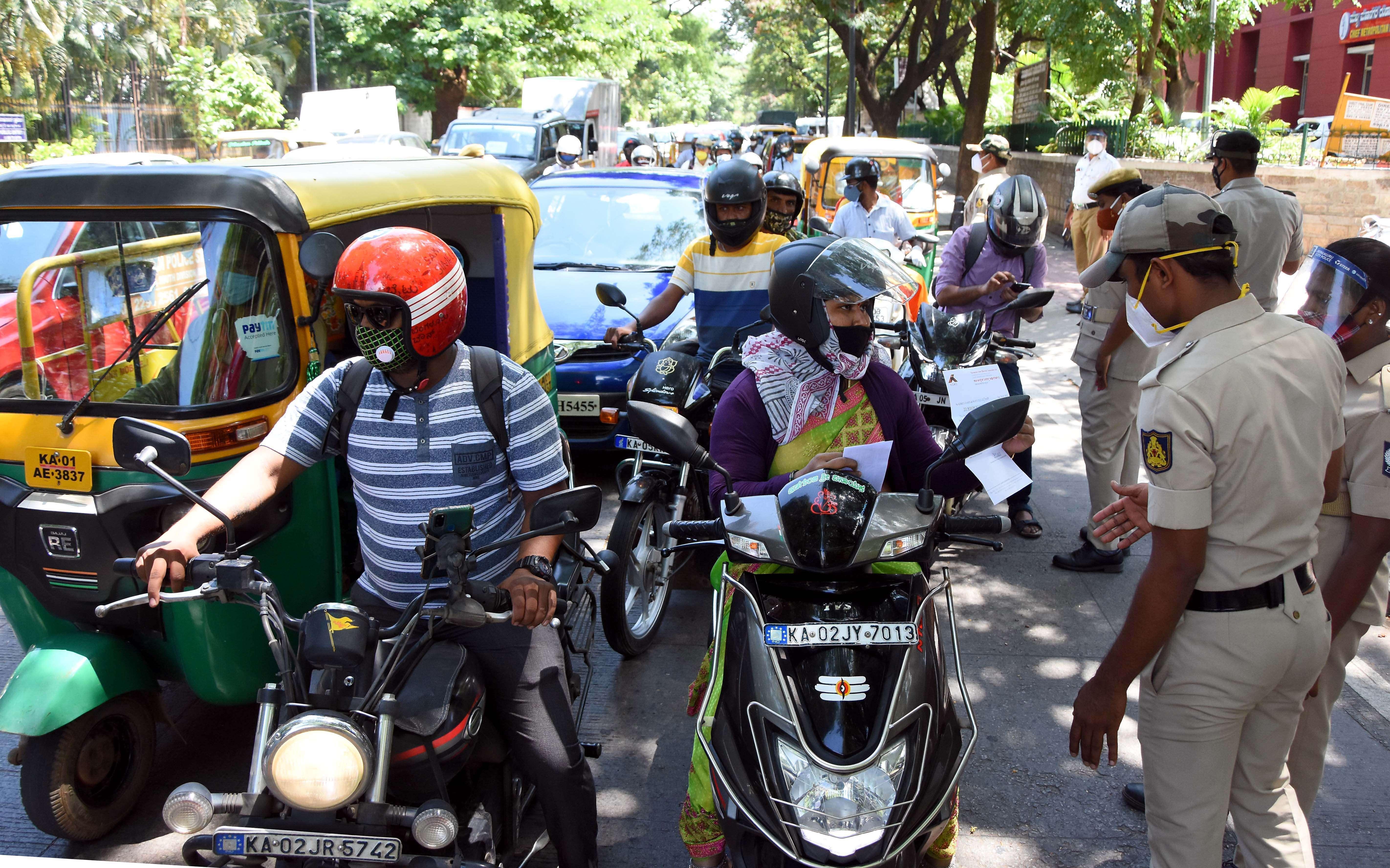nrupatunga_road_01.jpg