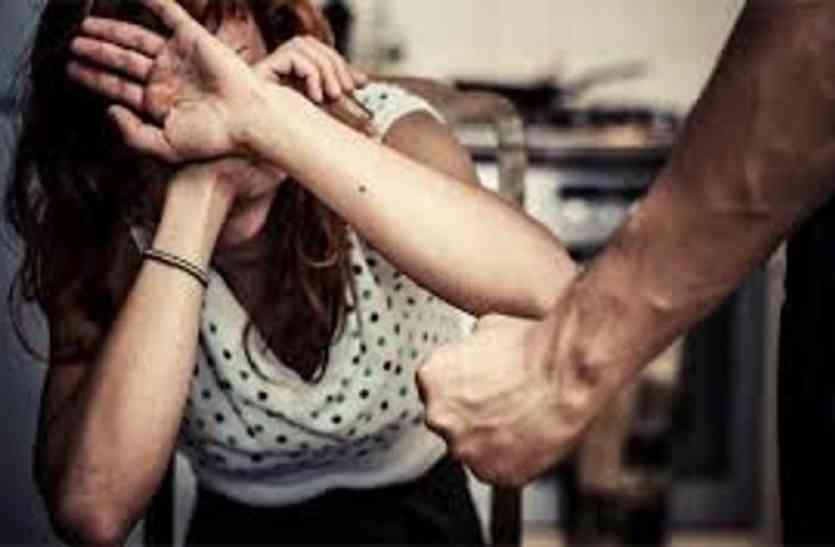 बांसवाड़ा : टोने-टोटके के झांसे के बाद यौन शोषण, बाला सिंदुर का ढोंगी गिरफ्तार