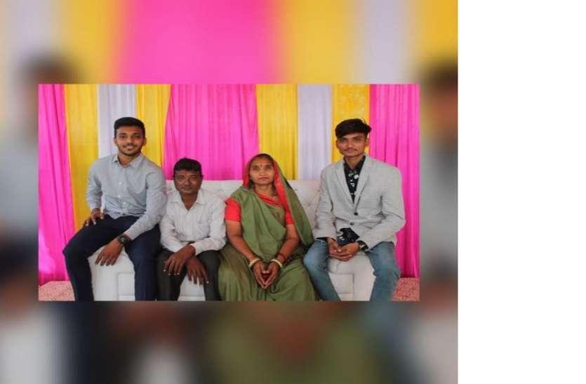 Gujarat: आईपीएल की रकम से कराना चाहते थे पिता का इलाज