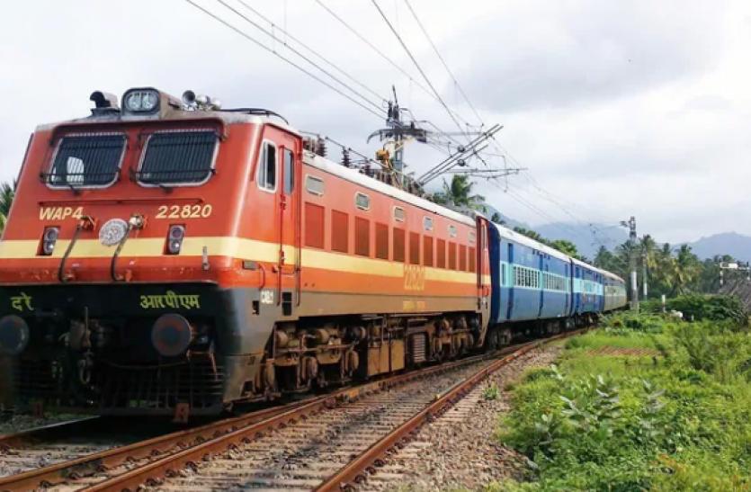 RRC Western Railway Recruitment 2021: पश्चिम रेलवे में निकली भर्ती, डायरेक्ट इंटरव्यू से होगा चयन