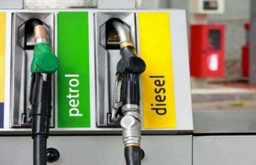 petrol_deseal.jpg