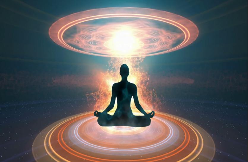 आत्म-दर्शन : ब्रह्मचर्य का महत्त्व