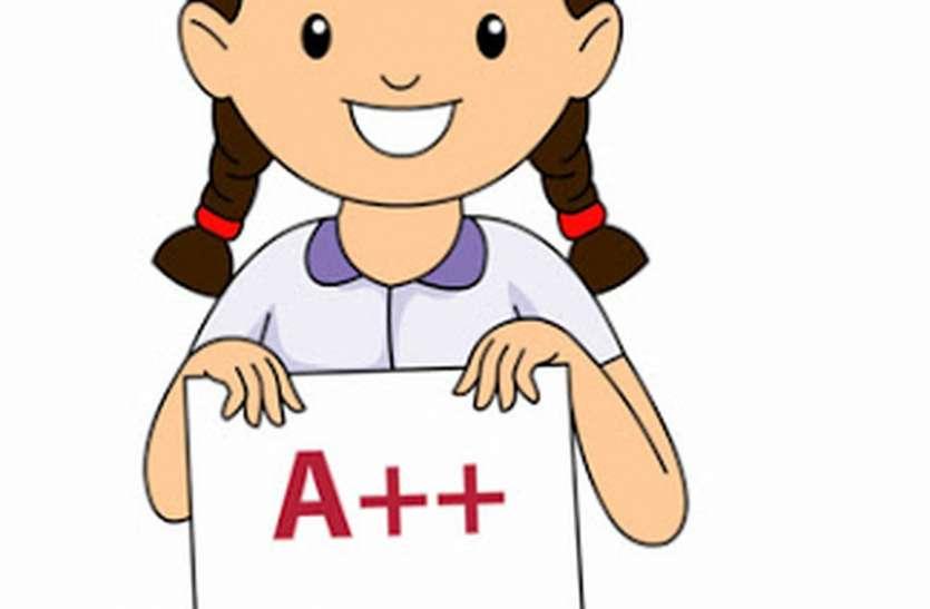 उपस्थिति ना अद्र्धवार्षिक परीक्षा कैसे देंगे सत्रांक
