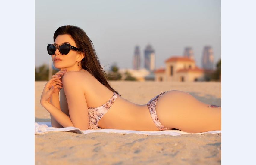 giorgia_andriani_bikini_photo.png