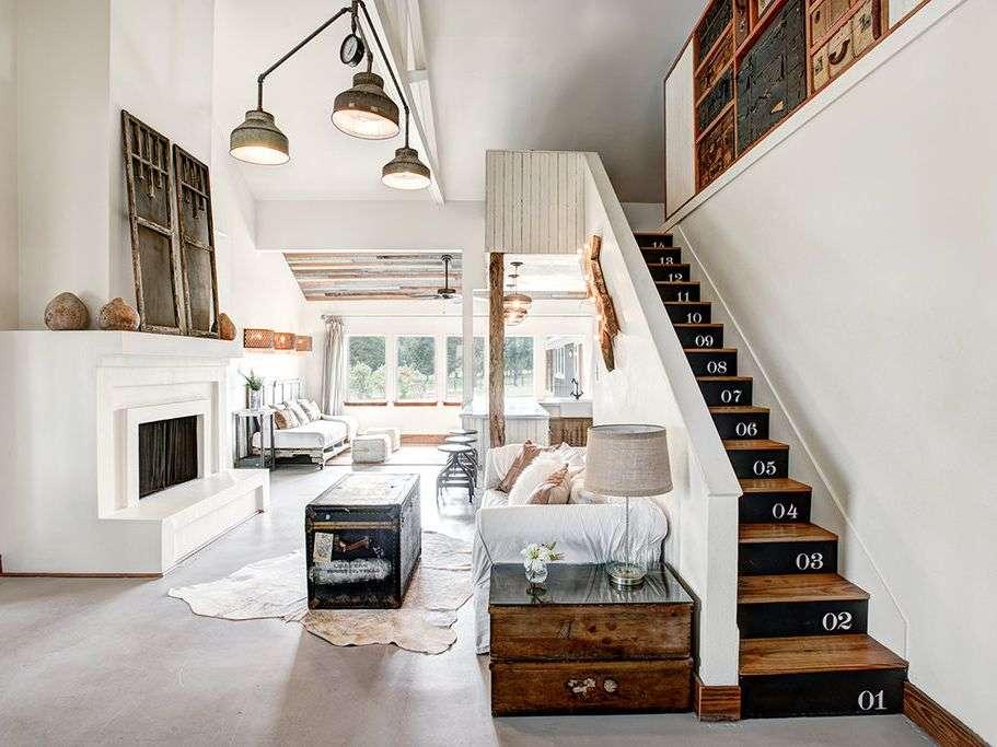 घर छोटा है तो इन तरीकों से बना सकते हैं ज्यादा जगह