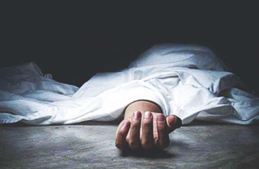आंध्रप्रदेश: ब्लैक फंगस का इलाज करा रही नर्स ने की आत्महत्या, अस्पताल पर लापरवाही का आरोप