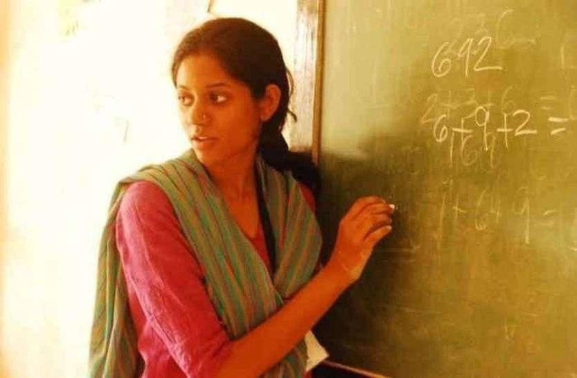 प्रबोधकों को भी शिक्षकों के समान जल्द मिलेंगे प्रमोशन