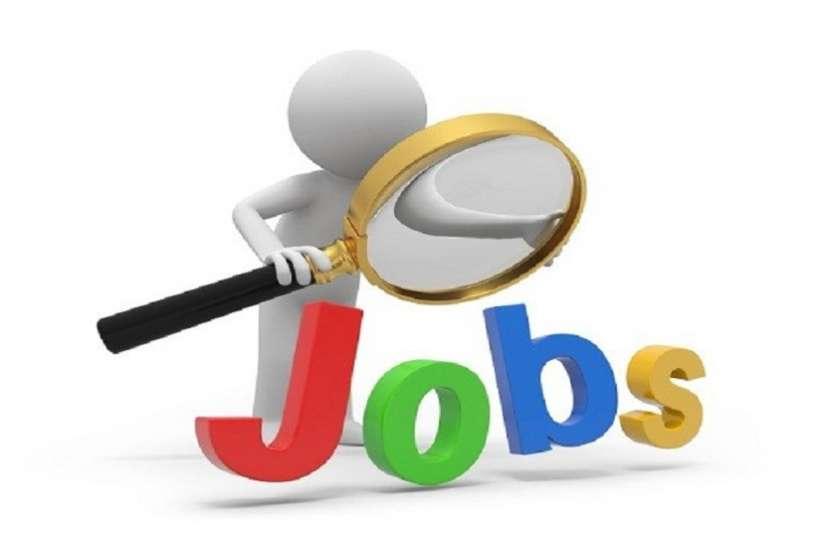 APSSB CHSL Recruitment 2021 ग्रेड सी के विभिन्न पदों पर भर्ती, 17 जून से पहले करें आवेदन