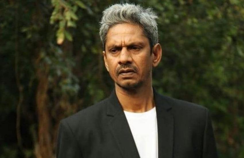 controversy-vijay_raj.png