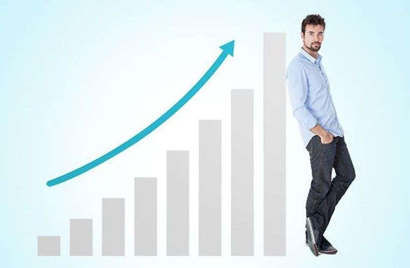 Weight according height :- ऐसे पता करें आपका वजन हाइट के अनुसार सही है या नहीं