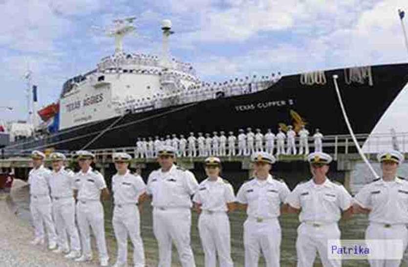 Indian Navy recruitment 2021: एसएससी ऑफिसर के पदों पर निकली भर्ती, जल्द करें आवेदन