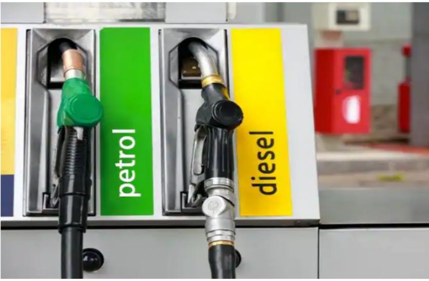 पेट्रोल-डीजल के रेट होंगे कम! 17 जून को तेल कंपनियों के साथ पार्लियामेंट्री स्टैंडिंग कमेटी की अहम बैठक